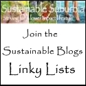 sustainable, slow, simple, self-sufficient, SOLE food, Add Your Blog, SustainableSuburbia.net