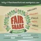 Fair Share Festival