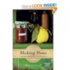 Click to look inside Making Home
