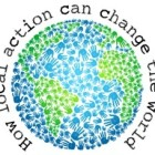 How local action can change the world