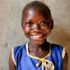 One-Girl-scholar   Photo Credit One Girl Australia