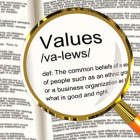 What-are-my-values-sustainablesuburbia.net