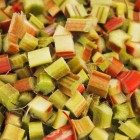 rhubarb-chopped-sustainablesuburbia.net