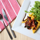 Grilled-polenta-with-tomato3