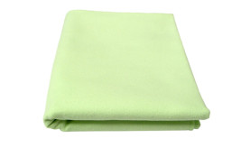 Green Enviro Towel aka Bling cloth