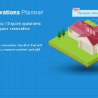 Smarter Renovations Planner | SustainableSuburbia.net